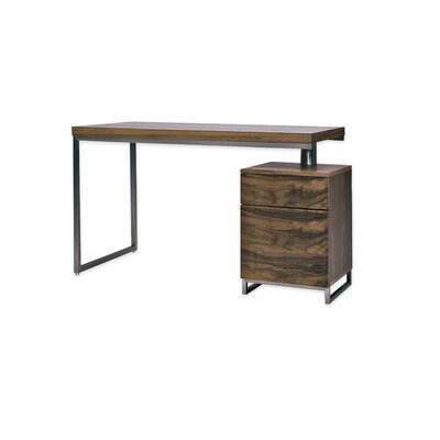 Mobital Span Writing Desk