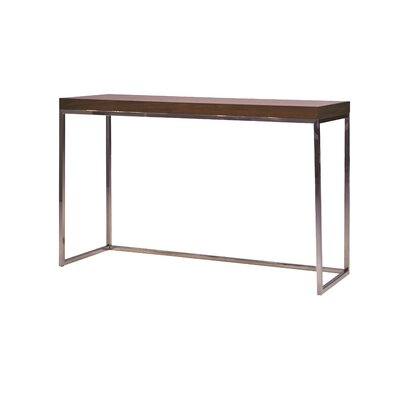 Mobital Kubo Console Table