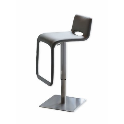 Mobital Azure Adjustable Height Swivel Ba..