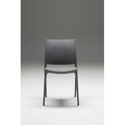 Mobital Vata Side Chair (Set of 4)