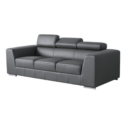 Mobital Icon Leather Sofa