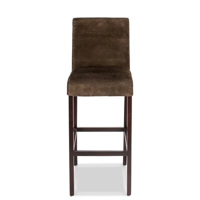 Sarreid Ltd Carolina Bar Stool