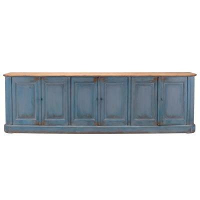 Sarreid Ltd Sideboard