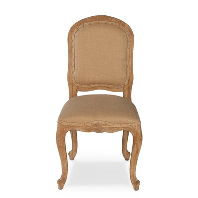 Sarreid Ltd Side Chair (Set of 4)