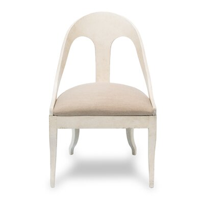 Sarreid Ltd Alpiona Side Chair