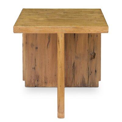 Sarreid Ltd Pub Table