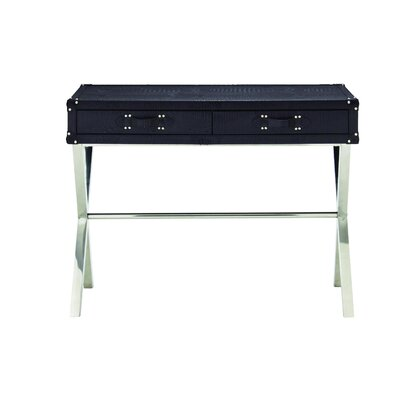 Mercer41 Alfred Console Table