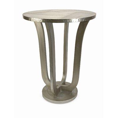 Trent Austin Design El Cajon End Table