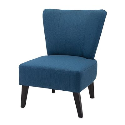 Woodland Imports Berkley Side Chair
