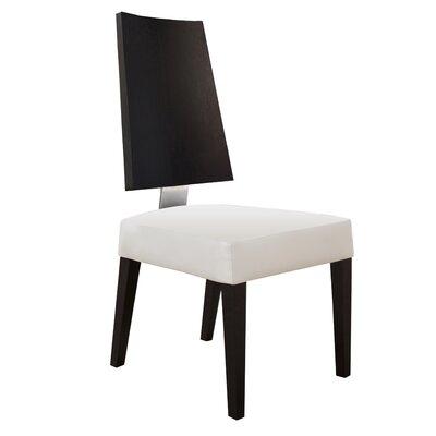 Sharelle Furnishings Rocco Side Chair (Set o..