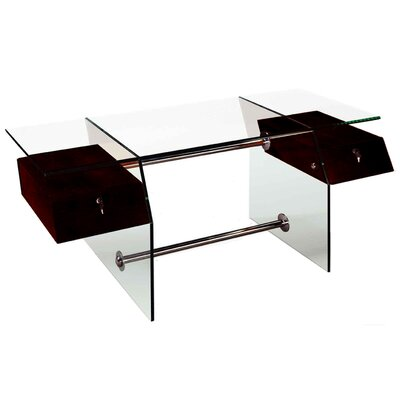 Sharelle Furnishings Vitra Writing Desk