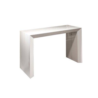 Sharelle Furnishings Bellini Dining Table