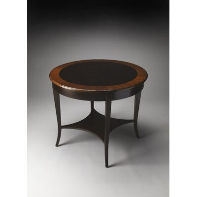 Butler Stewart End Table