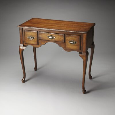 Butler Hester Console Table