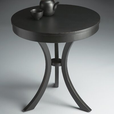 Butler Gerard End Table
