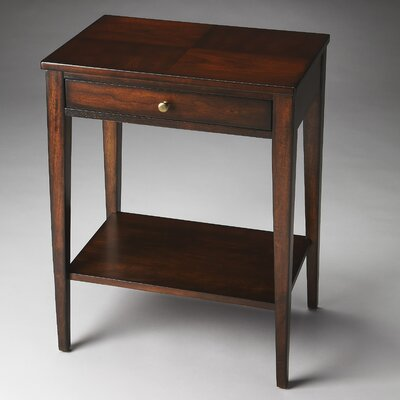 Butler Cobble Hill Console Table