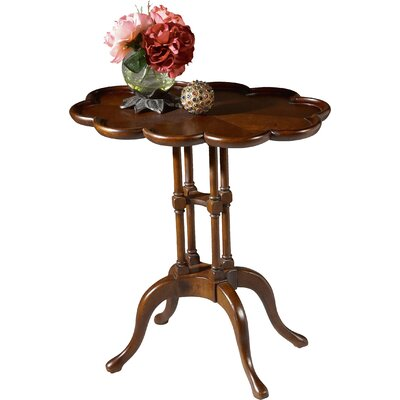 Butler Lloyd End Table