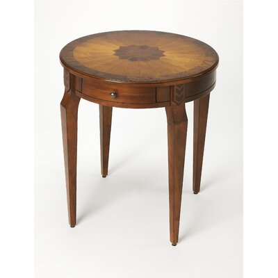 Butler Masterpiece Round Side Table Image