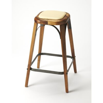 Butler Fermi Bar Stool