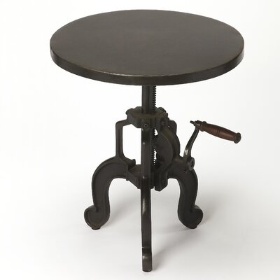 Butler Clifford End Table