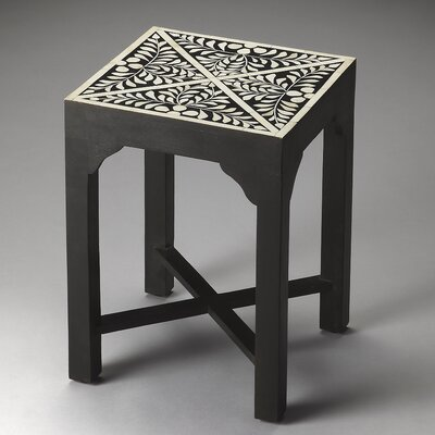 Butler Gianna End Table
