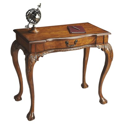 Butler Dupree Writing Desk