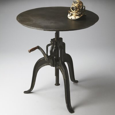 Butler Byson Side Table