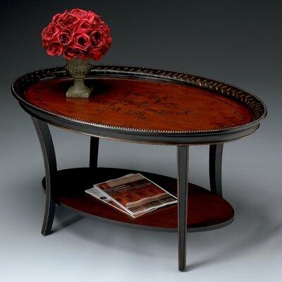 Butler Deidre Coffee Table