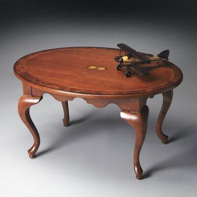 Butler Masterpiece Coffee Table