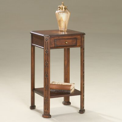 Butler Moyer End Table
