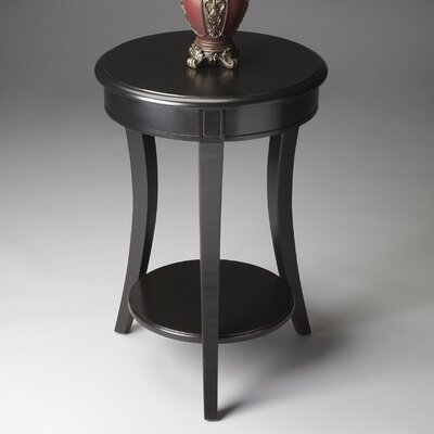 Darby Home Co Heisler Accent Table
