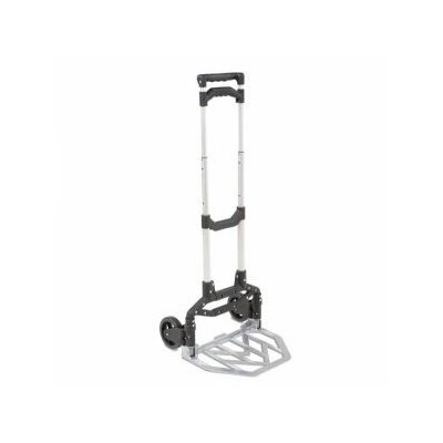 Folding Hand Truck MSC20220 FZV1160 moreover 1105 Table Nack Epoxy Black And Glass Msa2015021 likewise Pegs And Ropes For Aluminium Gazebo as well Mirto Rectangular Iroko Garden Table Mirto Garden Table B B Italia Outdoor A Brand Of B B Italia Spa in addition Portable Utility Wheels. on folding dining table html