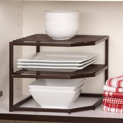Seville Classics Corner Kitchen Cabinet Organizer. Bathroom Decor Stores. Candy Themed Christmas Decorations. Grow Rooms. Meditation Room Furniture. Cheap Wedding Table Decorations. Spa Room Dividers. Clean Room Builders. Bedroom Wall Decorations