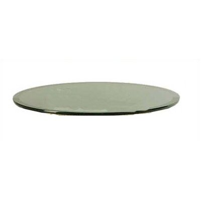 Grace Collection Euro Dining Table