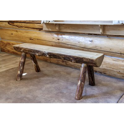 Montana Woodworks® Glacier Country Wood ..