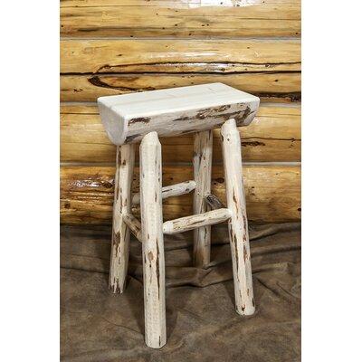 Montana Woodworks® Montana 30