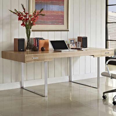 Modway Tinker Writing Desk