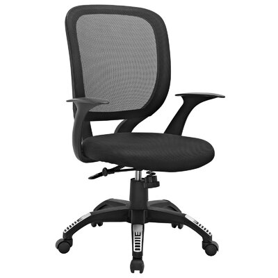 Modway Scope Mid-Back Task Chair