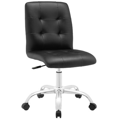 Modway Prim Mid-Back Task Chair