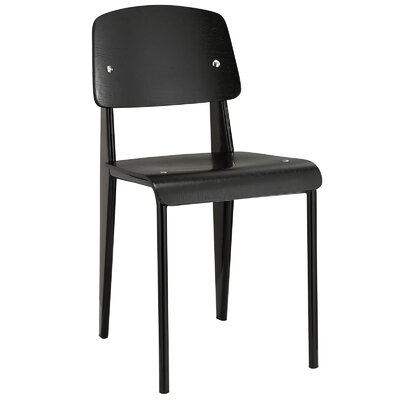 Modway Cabin Side Chair