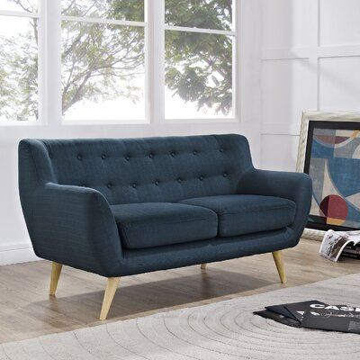 Modway Remark Loveseat Image