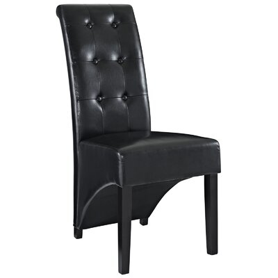 Modway Preside Side Chair