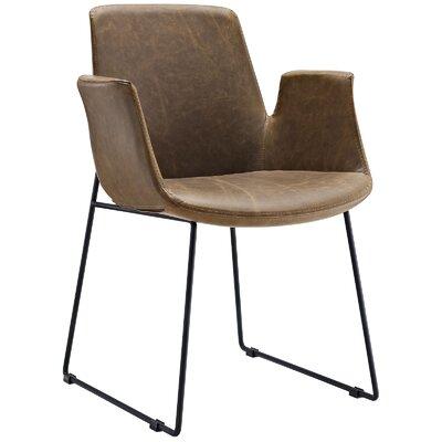 Modway Aloft Dining Arm Chair