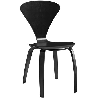 Modway Vortex Side Chair (Set of 2)