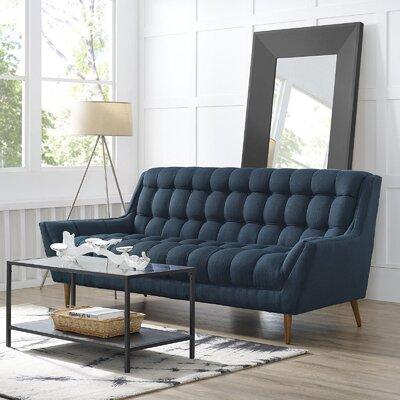Modway Response Sofa