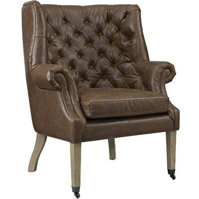 Modway Chart Arm Chair