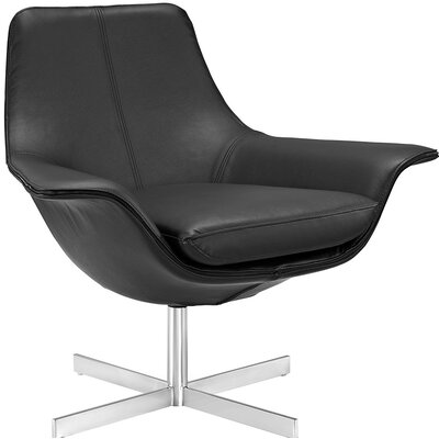 Modway Release Lounge Chair