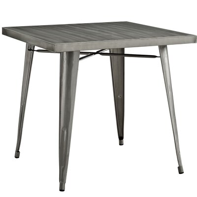 Modway Alacrity Dining Table