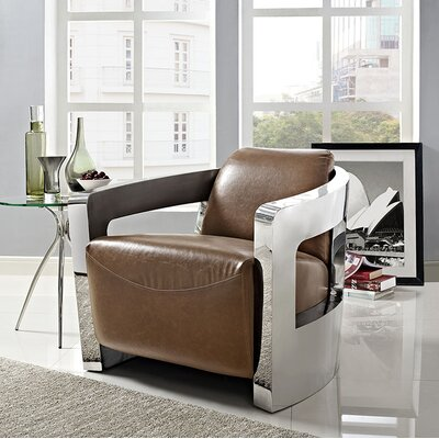 Modway Trip Lounge Chair