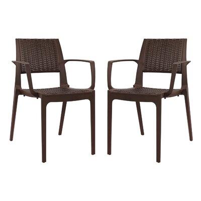 Modway Astute Arm Chair (S..